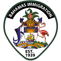 114 HAITIAN NATIONALS REPATRIATED FROM NEW PROVIDENCE