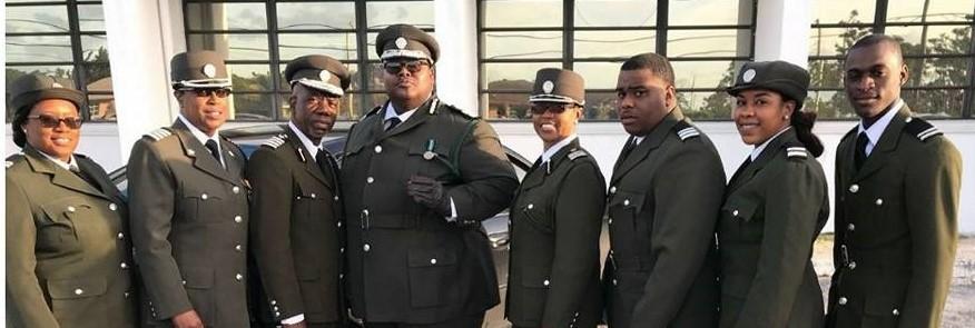 law-enforcement-church-service