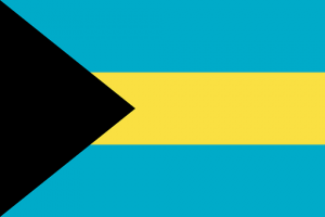 Applying for Citizenship - Bahamas Immigration